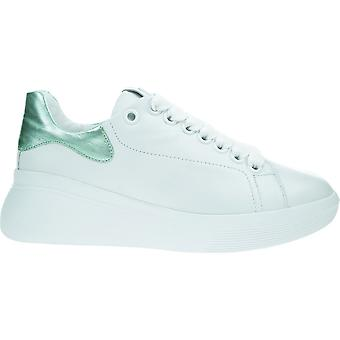 Högl Wave 11039010259 universal  women shoes