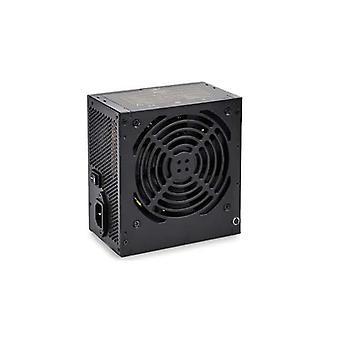 Deepcool De 600 V2 450W Power Supply Unit 120Mm Pwm Fan