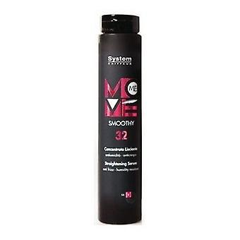 Dikson Move Me 32 Smoothy Serum 25 ml