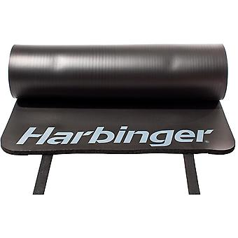 Harbinger Unisex Rullet Durafoam Mat