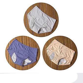 Menštruačné nohavičky Fyziologické nohavice