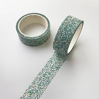 Decoration Paper Stickers Tape