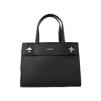 Badura ROVICKY84390 rovicky84390 dagligdags kvinder håndtasker
