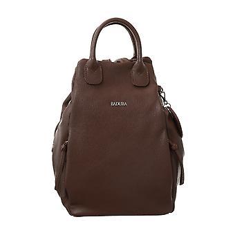 Badura ROVICKY84440 rovicky84440 alledaagse vrouwen handtassen