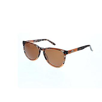 Michael Pachleitner Group GmbH 10120560C00000210 Adult Unisex Sunglasses, Brown Pattern