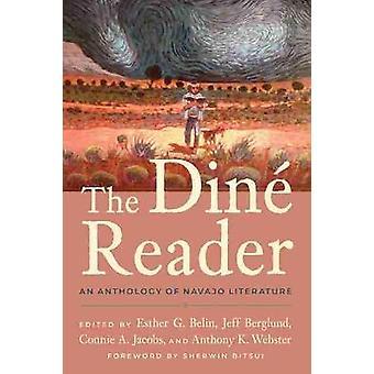 The Dine Reader