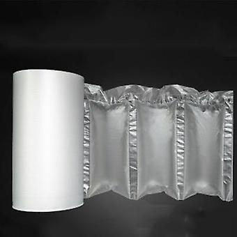 Rullakalvon automaattiset pakkaustyökalut