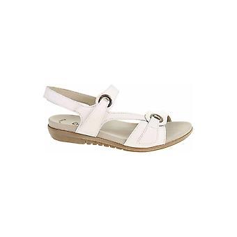 Gabor 2460221 universaalit kesä naisten kengät