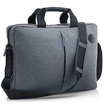 Laptop-Tasche 15,6 Zoll Messenger Schultertasche