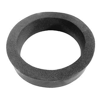 Jacuzzi 14430805R skum bricka för DE filter