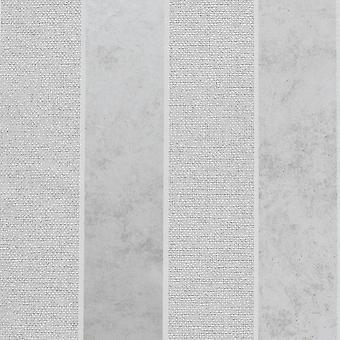 Arthouse Calico Raya Gris Wallpaper 921300