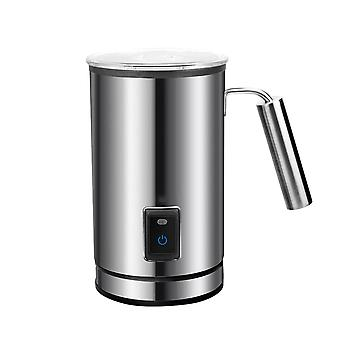 Automatic Intelligent Stainless Steel Coffee Milk Froth Machine