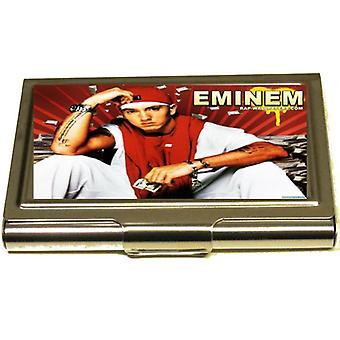 Korthållare - Eminem