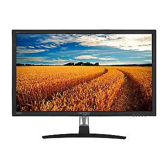 "Monitor Hannspree HQ272PPB 27"" 2 K WQHD LED"