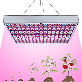 Bulb planting tools plant lighting  plant growth light  full spectrum led plant light 45w  extraction light