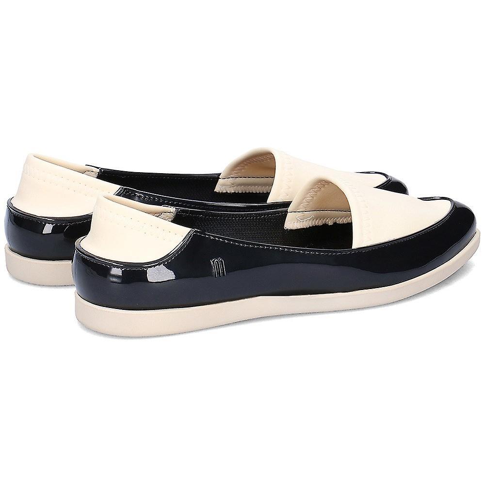 Melissa Space Sport 3165452697 Ellegant All Year Women Shoes