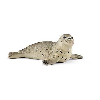 Schleich 14802 dyreliv - Seal Cub