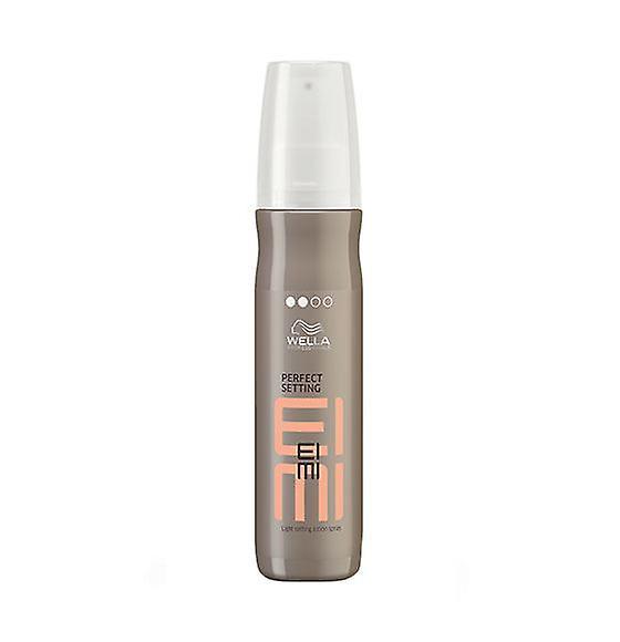Wella Professional EIMI Perfect Setting Blow Dry lotion 150ml