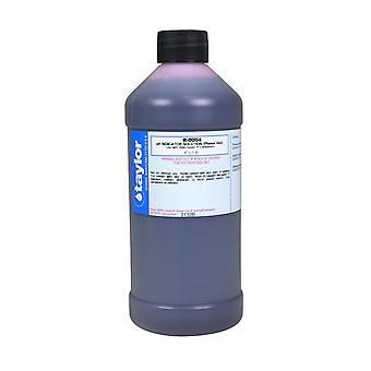 Taylor R0004E pH Indicator Reagent #4 16 oz R0004-E