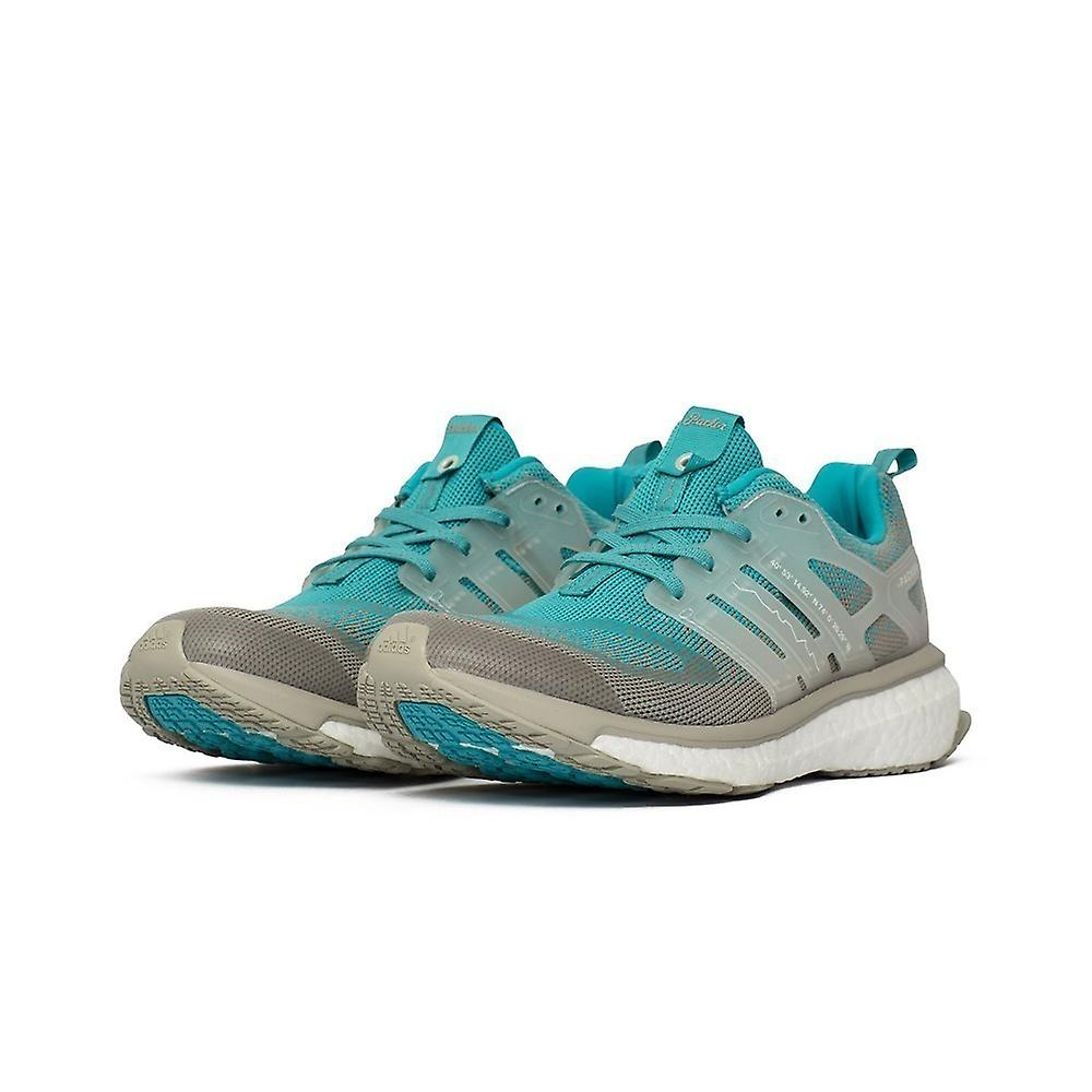 Adidas Consortium Energy Boost Mid Se X Packer Shoes Solebox Cp9762 Universal All Year Men