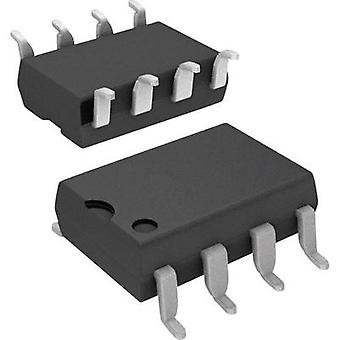 ISO1050DUBR Interface IC - transceiver CAN 1/1 SOP 8