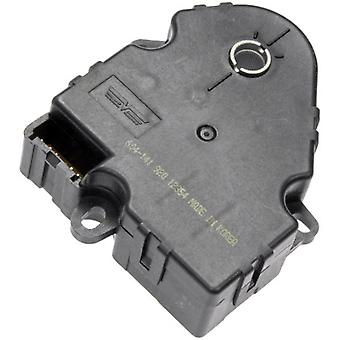 Dorman 604-141 HVAC Heater Blend Door Actuator