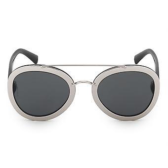 Valentino Aviator ochelari de soare VA4014 500187 58