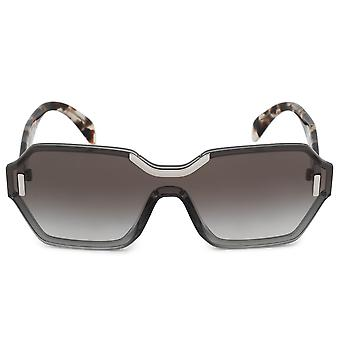 Prada Single Lens zonnebril PR15TS VIP0A7 48