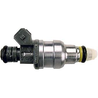 GB Remanufacturing 822-11131 Fuel Injector