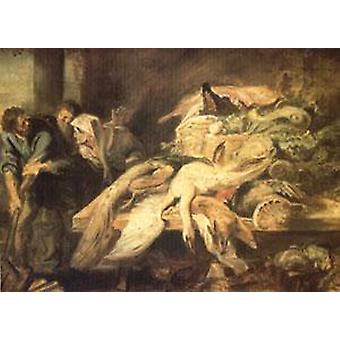 Philopeoemen General av akhaiene, Peter Paul Rubens