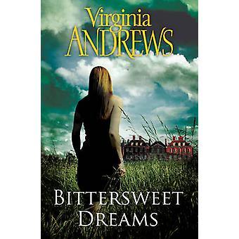 Bittersøt drømmer av Virginia Andrews - 9781471133824 bok
