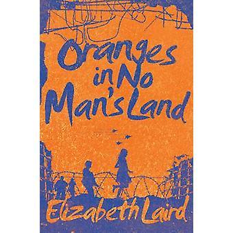 ノーマンズランド 10 周年記念版 (メイン市場編) オレンジ