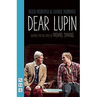Kære Lupin (Stage Version) af Charlie Mortimer - Roger Mortimer - Mic