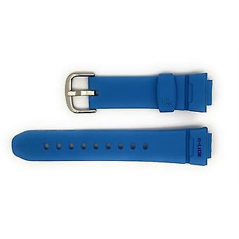 Casio Baby-g Blx-5600-2 Watch Strap 10439755
