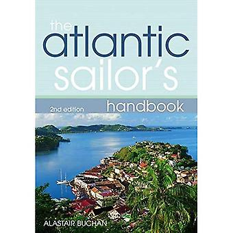 Manual do Atlântico marinheiro