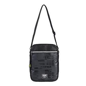 No Fear Unisex MX Gadget Bag