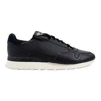 Adidas ZX 500 OG slange W svart/svart kvinner D65901 størrelse 11 Medium