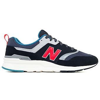 New Balance 997 CM997HAI universal all year men shoes