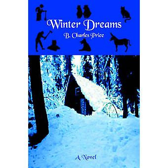 Winter Dreams by Price & B. Charles