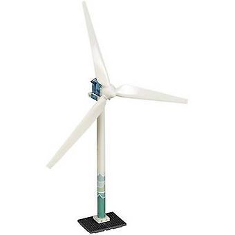 コースの素材コスモス風力エネルギー 627928 10 年以上