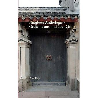 Ningboer Anthologie by Utermark & Aljoscha
