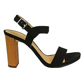 Ponadto: UNISA Sandal-ks