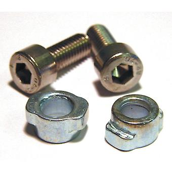 Pletscher replacement cam core pair