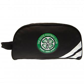 Celtic Boot Bag ST