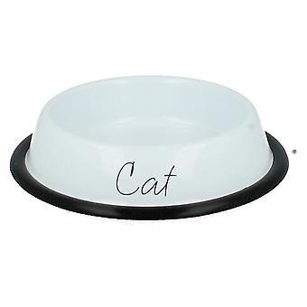 Lesser & Pavey Cat Bowl LP27894