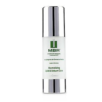 MBR Medical Beauty Research BioChange Normalizing Lipid & Sebum Care 30ml/1oz