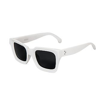 Laurent Lenoir Unisex zonnebrillen