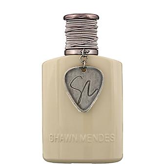 Shawn Mendes Assinatura II EDP 50ml