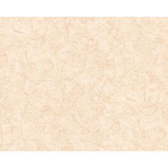 Papier peint intissé EDEM 9077-20