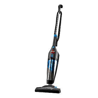 Bissell FeatherWeight Pro Eco, 2-in-1 vacuum cleaner for hard floors